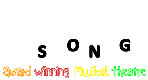 SONG UK - Southport - Musical Theatre for 10 to 18 Year Olds